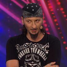 Nenad Češković (Foto: Nova TV) - 2
