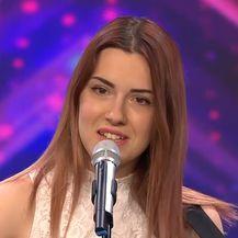 Emina Bajtarević (Foto: Nova TV) - 1