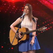 Emina Bajtarević (Foto: Nova TV) - 3