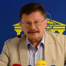 Vilim Ribić (Foto: Dnevnik.hr)