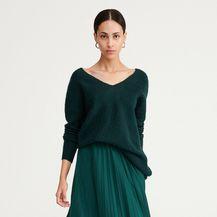 Najtraženija suknja iz trgovine Reserved dolazi u tri boje - 4