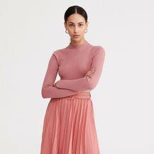 Najtraženija suknja iz trgovine Reserved dolazi u tri boje - 6