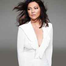 Nina Badrić (Foto: Promo)