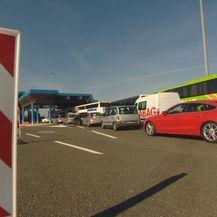 Granica između Hrvatske i Slovenije (Foto: Dnevnik.hr) - 2