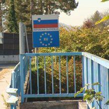 Granica između Hrvatske i Slovenije (Foto: Dnevnik.hr) - 3