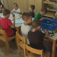 Djeca, ilustracija (Foto: Dnevnik.hr) - 1