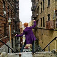 Jokerove stube (Foto: boredpanda.com) - 15