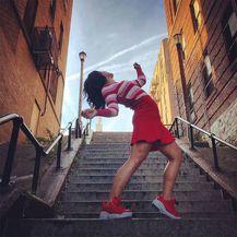 Jokerove stube (Foto: boredpanda.com) - 16