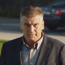 Damir Škaro (Foto: Dnevnik.hr)