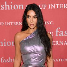 Kim Kardashian - 3