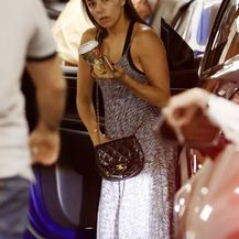 Eva Longoria (Foto: Profimedia)