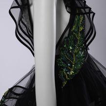 Izložbom \'Posveta ženstvenosti\' eNVy room obilježava 15 velikih godina modnog stvaranja - 6