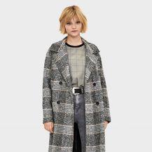 Odlični modeli kaputa za jesen i zimu - 2