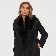 Odlični modeli kaputa za jesen i zimu - 7