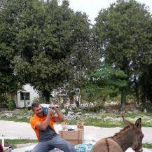 Nestali magarac i kobila (Foto: Dnevnik.hr) - 4