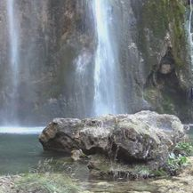 Nacionalni park Plitvička jezera (Foto: Dnevnik.hr) - 1