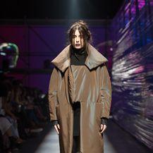 Revija Branke Donassy na Bipa Fashion.hr-u - 1