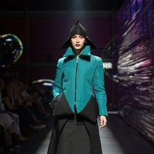 Revija Branke Donassy na Bipa Fashion.hr-u - 6