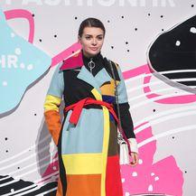 Završnica BIPA Fashion.hr-a (Foto: Luka Stanzl/Pixsell)