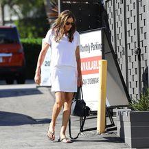 Caitlyn Jenner (Foto: Profimedia)