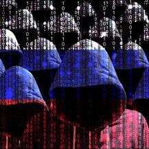 Ruski hakeri