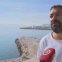 Dragan Markovina (Foto: Dnevnik.hr)