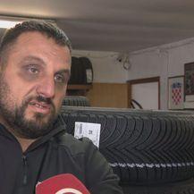 Zoran Čebuhar (Foto: Dnevnik.hr)