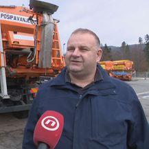 Valentin Črljenko (Foto: Dnevnik.hr)