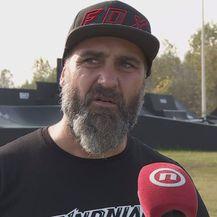 Zdenko Liška (Foto: Dnevnik.hr)
