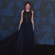 Geena Davis (Foto: Dnevnik.hr)