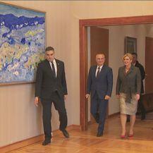 Kolinda Grabar Kitarović (Foto: Dnevnik.hr) - 2