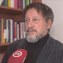 Tihomir Cipek (Foto: Dnevnik.hr)