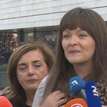 Irma Baralija (Foto: Dnevnik.hr)