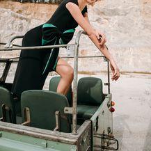 Nova kolekcija jesen/zima 2019. Diane Viljevac - 8