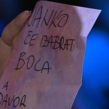 Siniša Hotko (Foto: Nova TV) - 3