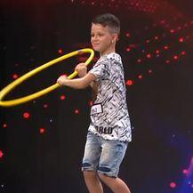 Matej Mateković (Foto: Nova TV) - 9