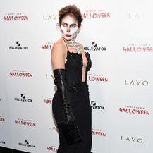 Hallowenn (Foto: Getty Images)