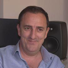 Sergej Ćetković (Foto: Dnevnik.hr)