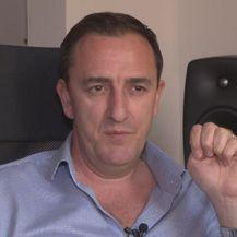 Sergej Ćetković za In Magazin (Foto: Dnevnik.hr)