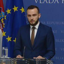 Josip Aladrović (Foto: Dnevnik.hr)