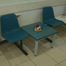 Čekaonica kod liječnika (Foto: Dnevnik.hr)