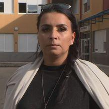 Ivana Bebić (Foto: Dnevnik.hr)