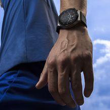 Huawei Watch GT 2 Pro - 2