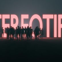 Stereotip Collage - 1