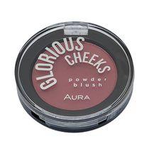 Aura Glorious Cheeks