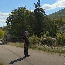 Ljudi iz Vinica i Aržana i dalje bez otvorene granice - 3