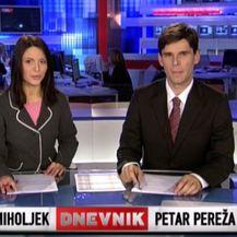 15 godina Dnevnika Nove TV - 3