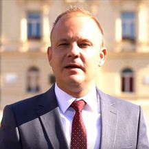 Mišel Jakšić