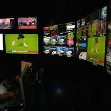 Redakcija Nove TV - 5