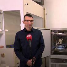 Tomislav Domazet-Lošo u razgovoru sa Srnom Biuk - 3
